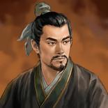 Fa Zheng (ROTK10)