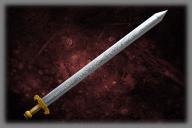 File:Sword of Heaven (Wrath of Heaven).png