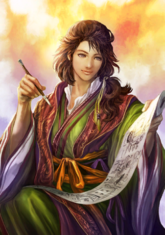 File:Yueying (ROTK12TB).png