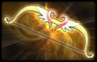 DLC Weapon - Cupid's Bow