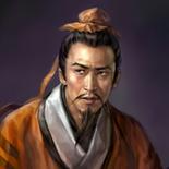 Jiang Gan (ROTK11)
