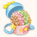 File:Poppin' Popcorn Basket (TMR).png