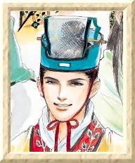 File:Xun Yu Artwork (SSD).png