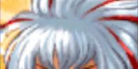 Karula (Saiyuki)