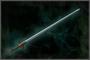 General's Sword (DW4)