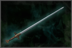 File:General's Sword (DW4).png