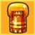 File:Gold Doll (YKROTK).png