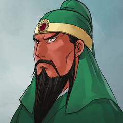 File:Guan Yu Collaboration (1MROTK).png