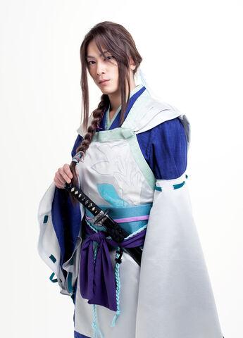 File:Mitsuhide-getenhana-theatrical.jpg