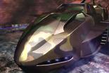 Titan Front 8 (FI)