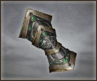 File:Archer Guard (DW5XL).png