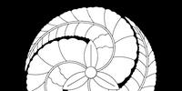 Kuroda