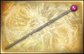 File:Lightning Sword - DLC Weapon (DW8).png