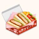 File:Roast Cutlet Sandwich (TMR).png