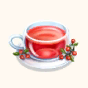 File:Rose Hip Tea (TMR).png