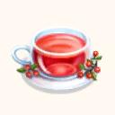 File:Rose Hip Tea (TMR).png