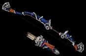 Bow 40 (TKD)
