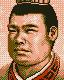 Dong Min (ROTK5)