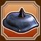 Iron Shield Moblin's Helmet (HW)