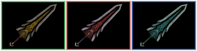File:DW Strikeforce - Large Blade 8.png