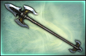 File:Double-Edged Trident - 2nd Weapon (DW8).png