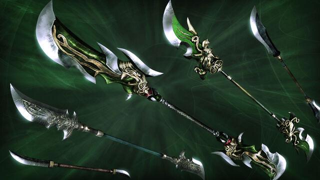 File:Shu Weapon Wallpaper 14 (DW8 DLC).jpg
