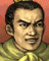 Cao Zhi (ROTK2PS)