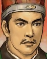 File:Chen Gong (ROTKI).png