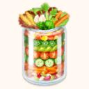 File:Colorful Mega Jar Salad (TMR).png