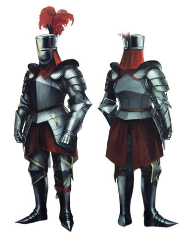 File:Knight Unit (BS).png