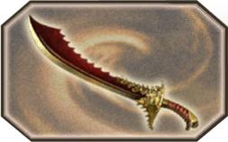 File:Sunjian-dw6weapon3.jpg