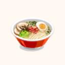 File:Tonkatsu Ramen (TMR).png