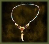 File:BG Tiger Amulet.png