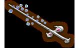File:Baton - 1st Weapon (HW).png