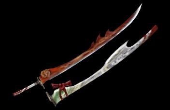 File:Long Sword 15 (TKD).png