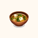 File:Miso Soup - Wakame and Tofu (TMR).png