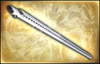 Staff - DLC Weapon (DW8)