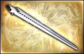 File:Staff - DLC Weapon (DW8).png
