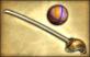 2-Star Weapon - Royal Kemari