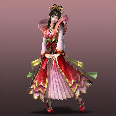 File:Daqiao-dw7-dlc-original2.jpg