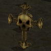 Death's Cross (LLE)