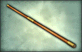 File:1-Star Weapon - Wooden Stick.png