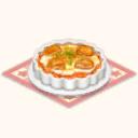 File:Chicken Doria (TMR).png