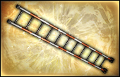 File:Cudgel - DLC Weapon (DW8).png