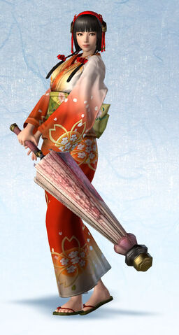 File:Okuni Yukata Costume (SW4E DLC).jpg