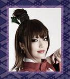 Shirin-haruka2-theatrical