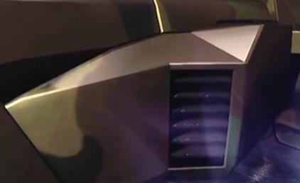 File:Titan Side Panel 3 (FI).png