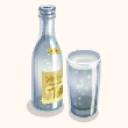 File:Tonic Water (TMR).png
