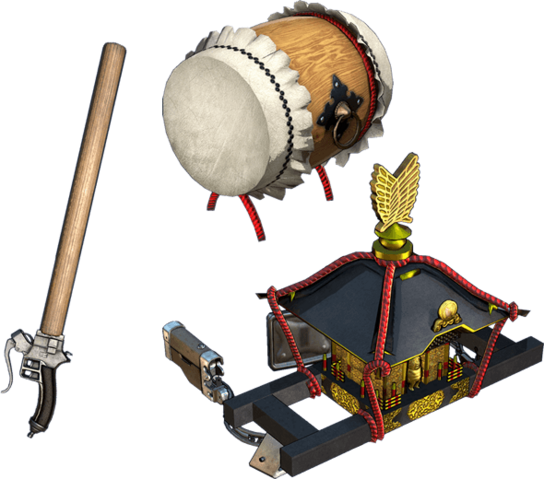 File:Weapon Set 2 (AOT DLC).png