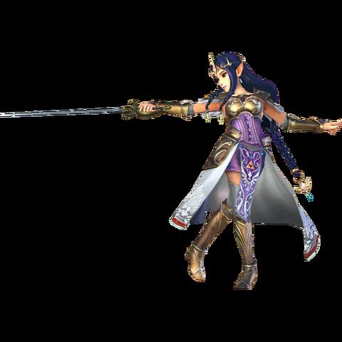 File:Zelda DLC 04 - HW.png